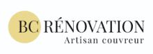 BC RÉNOVATION: Couvreur, Couverture, Nettoyage toiture, Nettoyage façade, Peinture, M